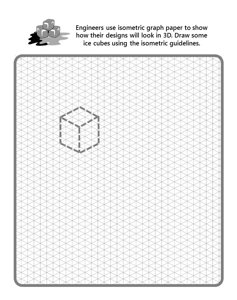 why-coding-for-kids-is-not-enough-and-what-should-come-first-engineering drawing isometric graph paper