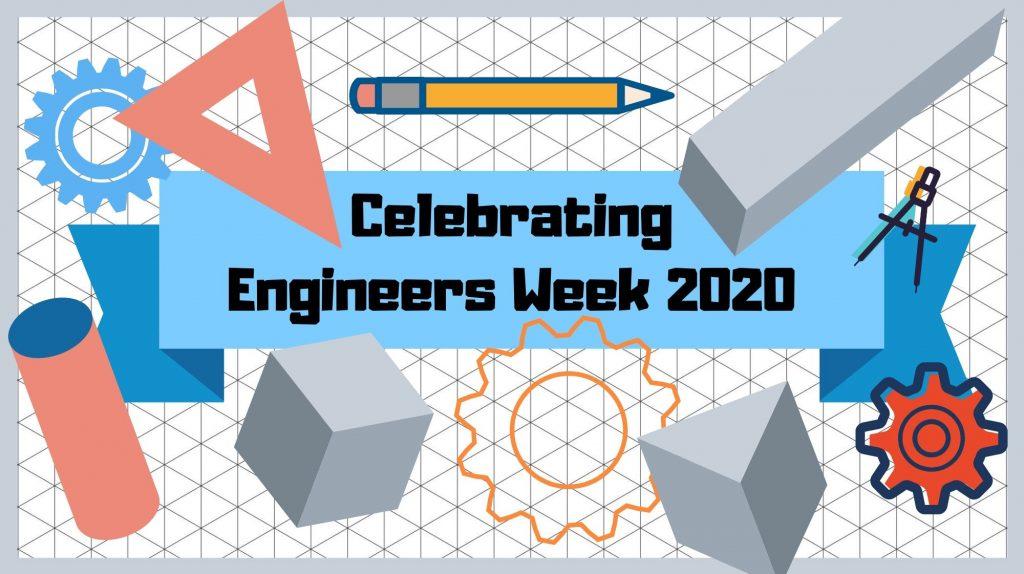 Why Coding is Not Enough - 4 Reasons to teach kids engineering drawing celebrating Engineers Week