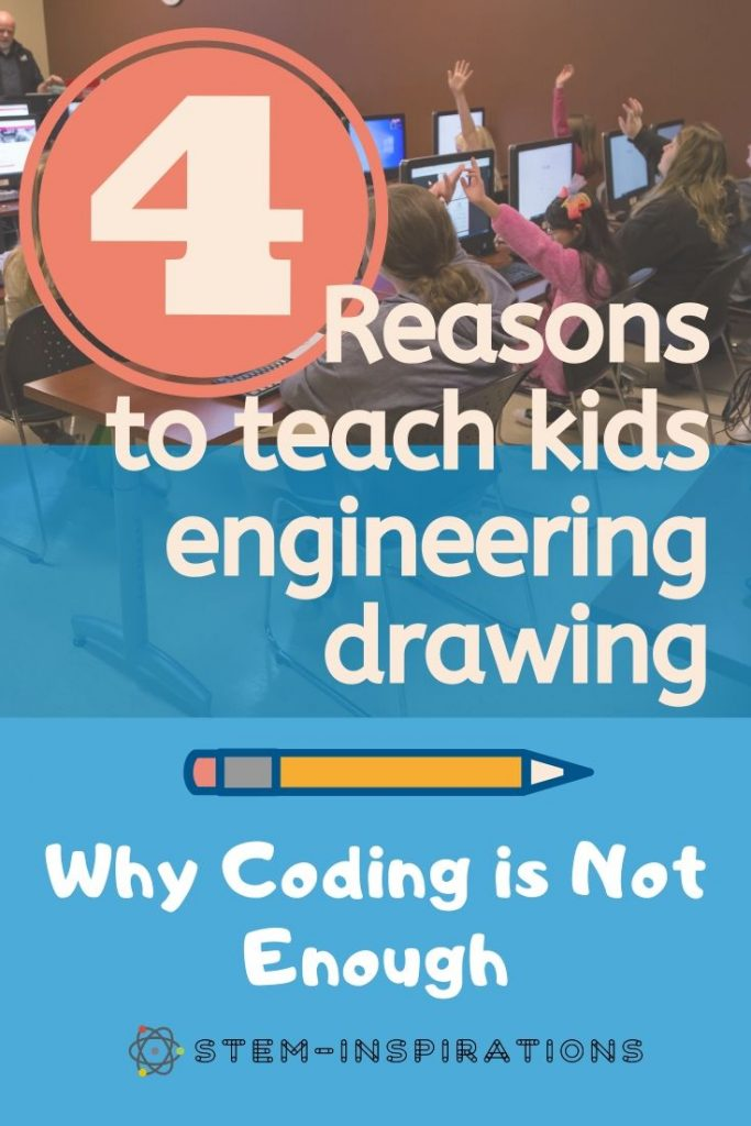 why-coding-for-kids-is-not-enough-and-what-should-come-first-spatial visualization engineering drawing