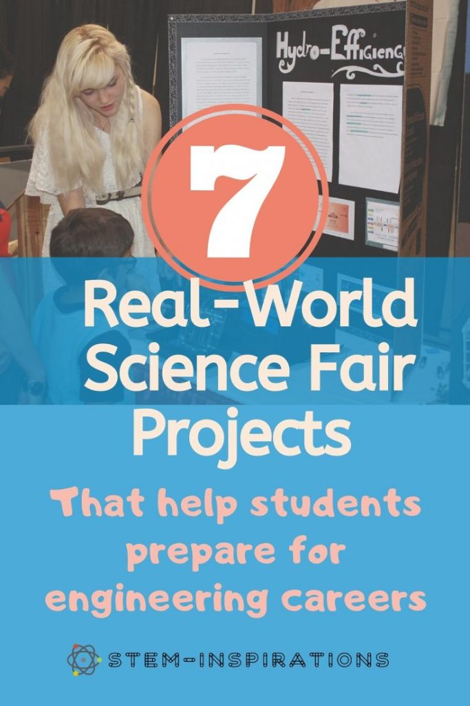 https://stem-inspirations.com/stem-science-fair-projects-help-students-prepare-for-real-life-careers