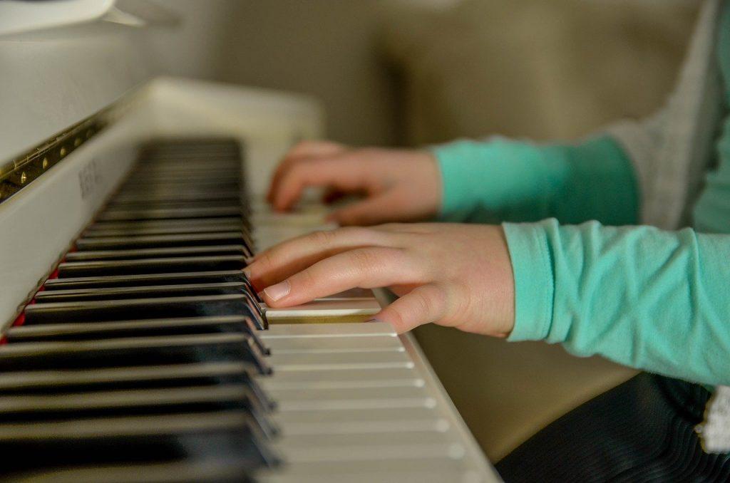 Ways to help kids learn