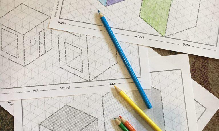 How-to-draw-like-an-engineer